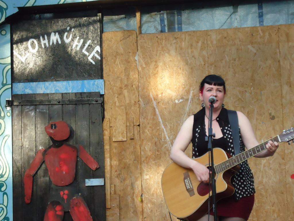 2015-05-31 Lohmühle, Berlin